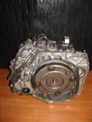 Вариатор Dodge Caliber CVT F/AWD L4 2.0L 2.4L JF011E С Гарантией