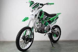 Питбайк WELS CRF 125 cc, 2018