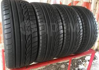 Dunlop SP Sport 01, 225/50 R17
