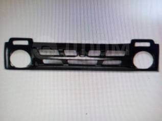 Решетка радиатора на Ваз 2121 (Каракатица).