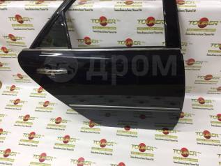Дверь задняя правая T-Mark2 GX110 JZX110