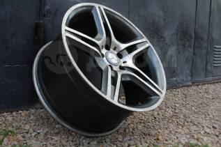 Один Диск Mercedes R19