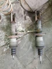 Стойки передние левая, правая ВАЗ 2110, ВАЗ 2111, ВАЗ 2112