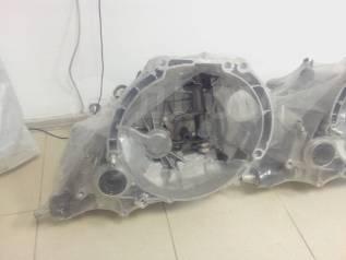 МКПП Коробка передач ВАЗ 21099