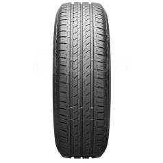 Bridgestone Ecopia EP150, 195/65 R15 91H
