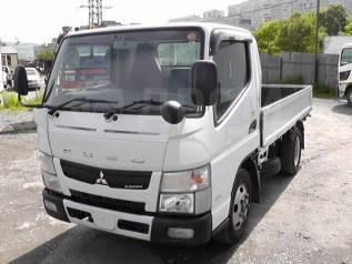 Mitsubishi Fuso Canter. Mitsubishi Canter-2015год., 3 000куб. см., 2 000кг., 4x2