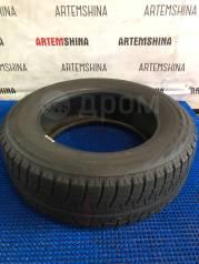 Bridgestone Blizzak Revo GZ, 215/60 D16