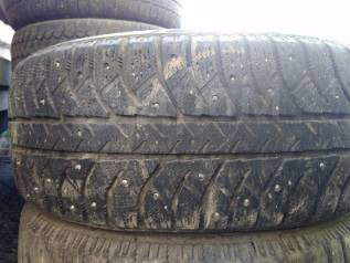 Bridgestone Ice Cruiser 7000, 205/55/r16