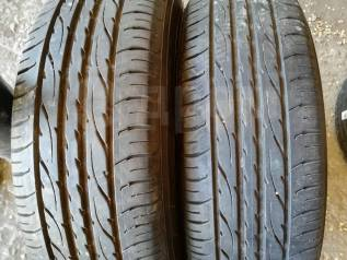 Dunlop Enasave EC203, 205/65 R16