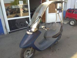 Honda Cabina 90