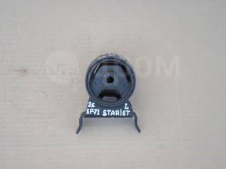 Подушка коробки передач 2E Toyota Starlet EP-71.