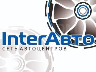 Диагностика и ремонт ДВС АКПП Вариаторов Подвески Сканер - Владивосток