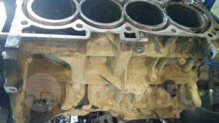 Блок двигателя 2.0 QR20 2001-2006 Nissan X-Trail T30