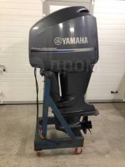 Лодочный мотор Yamaha F-250