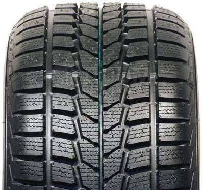 Dunlop SP Winter Sport 400, 205/65 R15