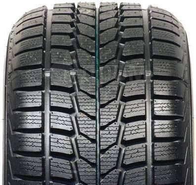 Dunlop SP Winter Sport 400, 235/60 R16