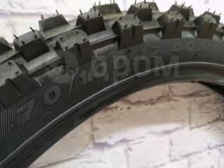 Покрышка кроссовая ( Резина ) Nylon 70/100-17 Отправка по РФ