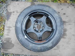 Продажа запасное колесо Mercedes W210 E320 в Находке