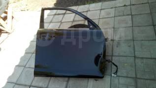 S6101002 Дверь передняя правая для Lifan X60