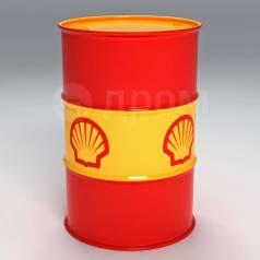 Масло моторное Shell Helix HX7 5W40 полусинтетика наливаем из бочки