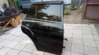 S6201002 Дверь задняя правая для Lifan X60