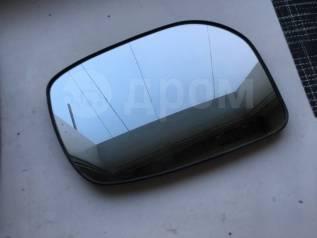 Стекло зеркала. Toyota: Premio, Allion, Wish, Corolla Axio, Corolla Fielder, Corolla, Passo