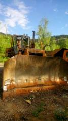 Четра Т20, 2011