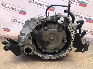 АКПП U151E, 2AZ-FSE, Toyota Avensis AZT251