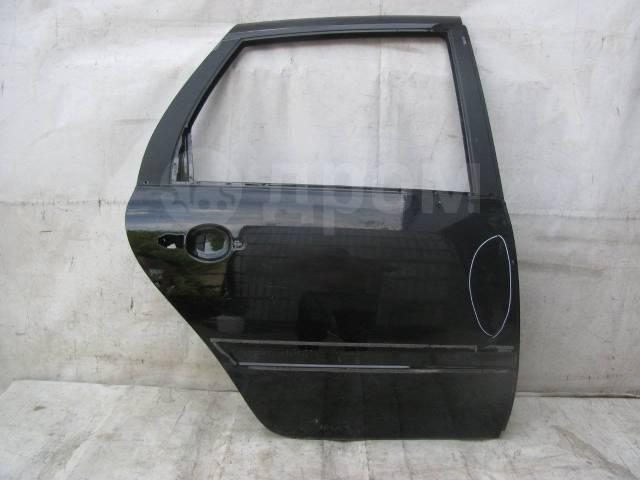 Дверь боковая. Nissan Datsun Datsun on-DO, 2195, BD0 Datsun mi-Do, HBD0 16LW, 16LWE5, 16HW, 16LW8V