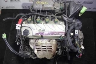 Двигатель с навесным Mitsubishi 4G69   Установка, Гарантия, Кредит