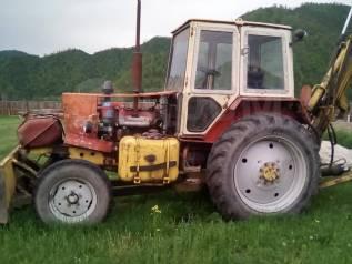 ЮМЗ, 1997