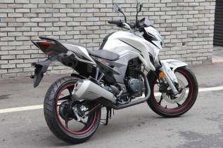 Мотоцикл motoland cr5 250, 2016