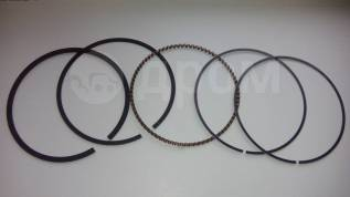 Кольца поршневые 91мм (комплект) Stels 800 Guepard (#100402-800-0000)