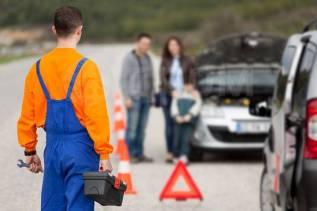 Техпомощь на дороге, запуск двигателя, помощь на дороге, автоэлектрик