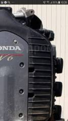 Лодочный мотор honda 200 с л 2011 года