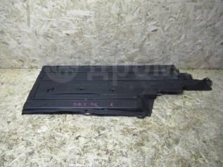 Защита днища Subaru Legacy BRG FA20 09-14гг 2ая модель