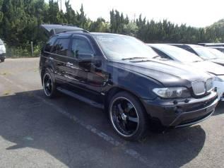 """Комплект колес Antera(Италия) BMW X5 R22. 10.0/10.0x22"""" 5x120.00 ET40/40 ЦО 72,6мм."""