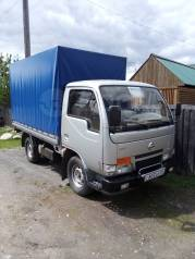 DongFeng 1030, 2006
