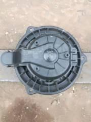 Мотор отопителя Bosch 2190 Гранта