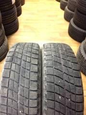 Bridgestone, 195/65 R15 91Q