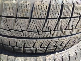 Bridgestone Blizzak Revo GZ. Зимние, без шипов, 2014 год, 5%