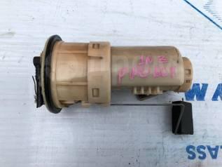 Насос топливный Probox, Succeed, NCP50, NCP50V, NCP51, NCP51V