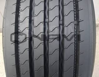 Long March LM168, 385/65 R22.5 TL