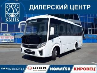 ПАЗ Вектор Next. Автобус ГАЗ Вектор NEXT, 2020 года выпуска, 17 мест, В кредит, лизинг. Под заказ