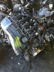 Двигатель в сборе. BMW: M5, 7-Series, 5-Series, 3-Series, X6, X3, X5 Двигатели: M57D30, M57D30T, M57D30TU2, M57D25, M57D25TU, M57D30OL, M57D30OLT, M57...