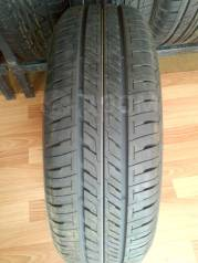 Firestone Touring FS100, 195/65R15