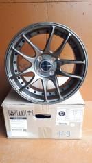 Продам литье новые Sakura Wheels
