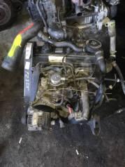 Двигатель AAZ 1.9td VW Golf , Transporter , Seat