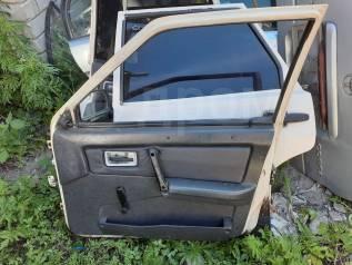 Дверь ВАЗ 2109 передняя правая в Барнауле