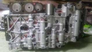 Гидроблок АКПП 340LS 2jz
